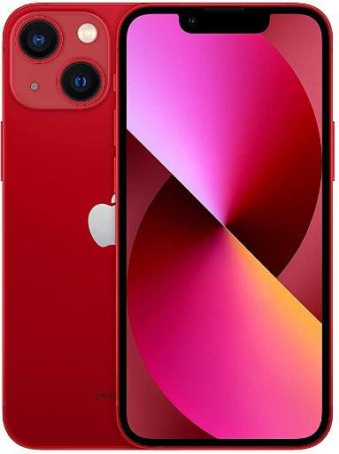 سعر Iphone 13 ميني
