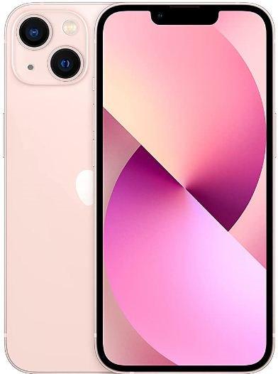 سعر جوالات Iphone 13 امازون