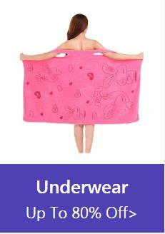 تخفيضات جولي شيك بلاك فرايدي 2020 ملابس داخلية