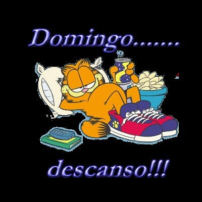 domingodescanso