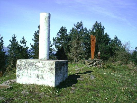 Idubaltza044